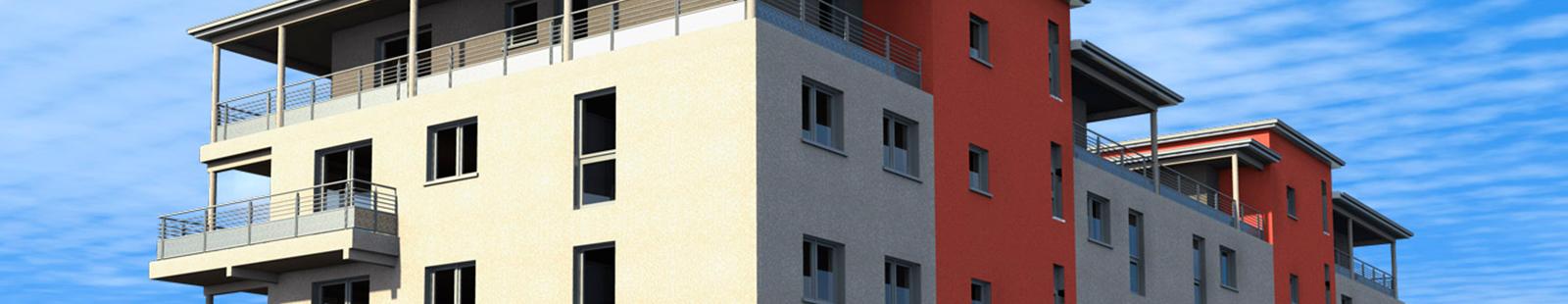 Nous proposons des logements dans le Doubs : Villers-le-Lac, Val de Morteau, Valdahon